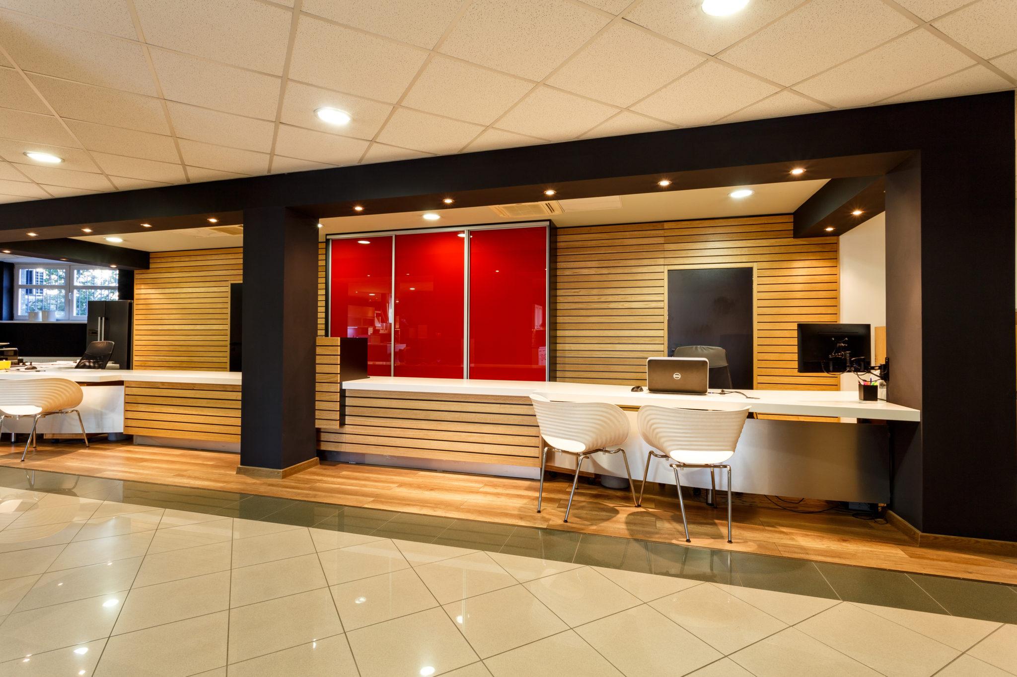 Interiéry 1