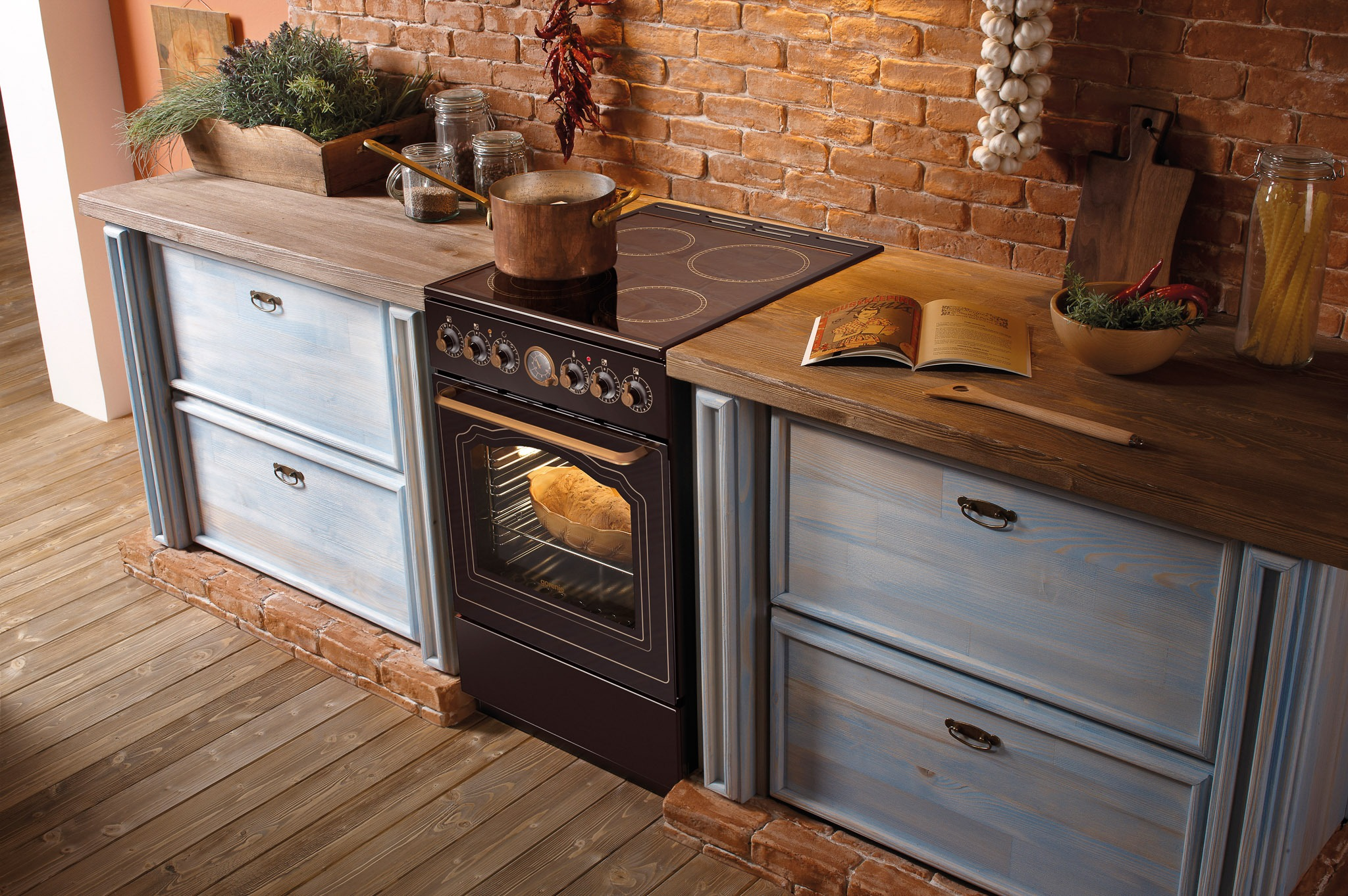 126178_file_print_Classico_Ambient_COOKER_CLB_50