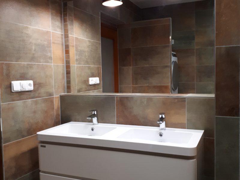 Koupelny 1